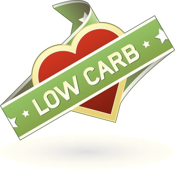 Low Carbohydrate Diets for Beginners
